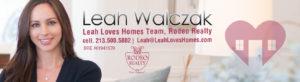 Email_Signature_Leah_Walczak_Feb2017