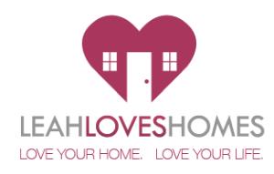 LeahLovesHomes_website_placeholder_logo