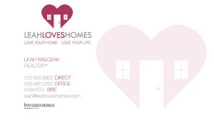 Leahloveshomeswebsite