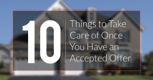 Main-Things-To-Take-Care-Of-Once-You-Have-An-Accepted-Offer