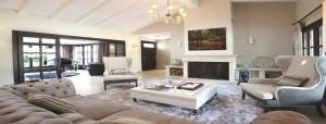cropped-interior-design-salary-1024x571_a_383