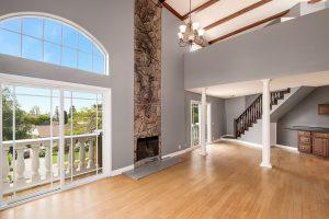 West LA house for sale