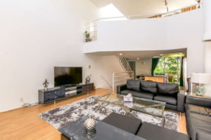 Brookhaven Ave Los Angeles CA-small-016-Living Room-666x444-72dpi