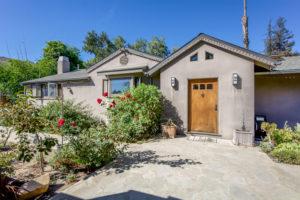 4559 Matilija Ave Sherman Oaks-large-004-16-Front View-1500x1000-72dpi