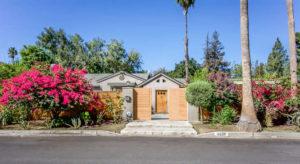 4559 Matilija Ave Sherman Oaks-small-001-4-Front of Home-666x365-72dpi