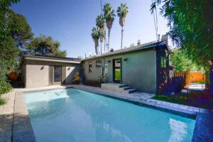 4559 Matilija Ave Sherman Oaks-small-027-24-Pool-666x444-72dpi