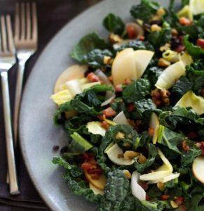 Aida-Mollenkamp-Kale-Apple-Walnut-Pancetta-Salad
