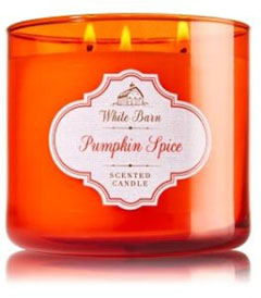 Pumpkin-Spice-White-Barn-Candle