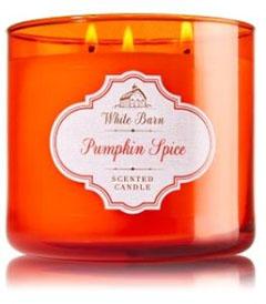 Pumpkin-Spice-White-Barn-Candle