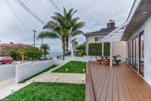 223 Waterview St Playa del Rey-large-001-37-Patio Area-1500x1000-72dpi