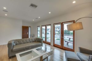 223 Waterview St Playa del Rey-large-005-19-Living Room-1500x1000-72dpi