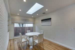 223 Waterview St Playa del Rey-large-008-26-Dining Room-1500x1000-72dpi
