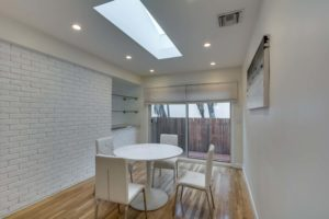 223 Waterview St Playa del Rey-large-010-20-Dining Room-1500x1000-72dpi