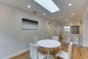 223 Waterview St Playa del Rey-large-011-23-Dining Room-1500x1000-72dpi