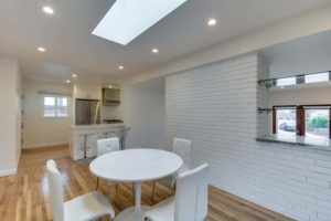 223 Waterview St Playa del Rey-large-012-36-Dining Room-1500x1000-72dpi