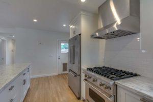 223 Waterview St Playa del Rey-large-018-29-Kitchen-1500x1000-72dpi