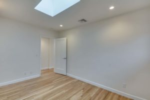 223 Waterview St Playa del Rey-large-022-13-Bedroom-1500x1000-72dpi