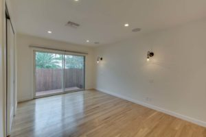 223 Waterview St Playa del Rey-large-028-11-Master Bedroom-1500x1000-72dpi