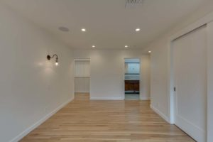 223 Waterview St Playa del Rey-large-031-10-Master Bedroom-1500x1000-72dpi