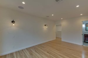 223 Waterview St Playa del Rey-large-032-9-Master Bedroom-1500x1000-72dpi