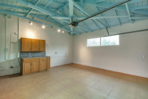 223 Waterview St Playa del Rey-large-040-39-Garage-1500x1000-72dpi