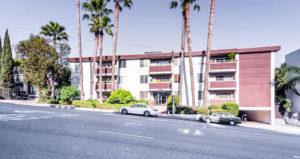West Hollywood condo for sale, Leah Walczak