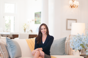 Leah Walczak | Leah Loves Homes Realtor Los Angeles, CA